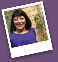 Psychotherapist, life coach, CBT, Winchester, Talk to Shirley Gravenell